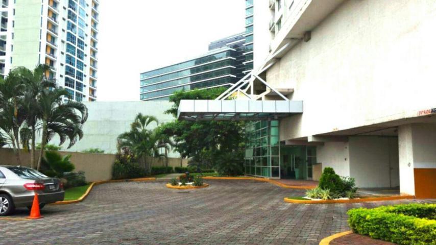 PANAMA VIP10, S.A. Apartamento en Alquiler en Costa del Este en Panama Código: 17-5763 No.1