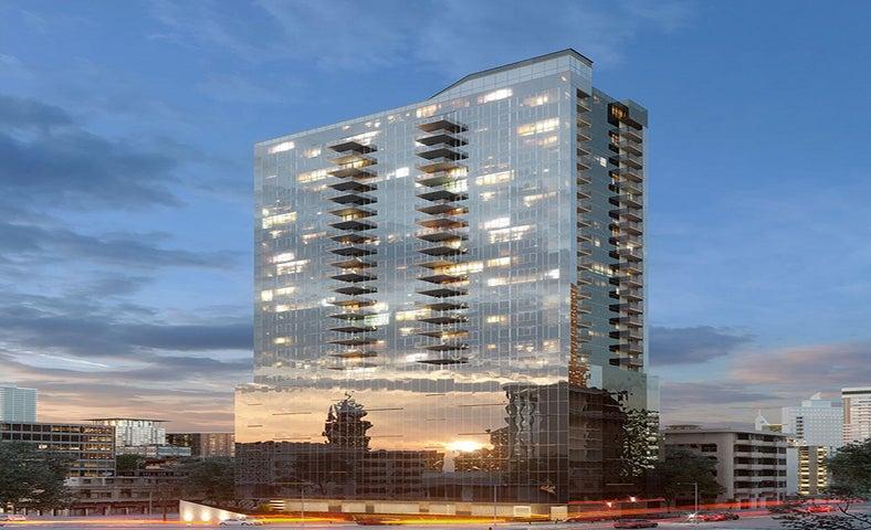 Apartamento / Venta / Panama / San Francisco / FLEXMLS-17-5754
