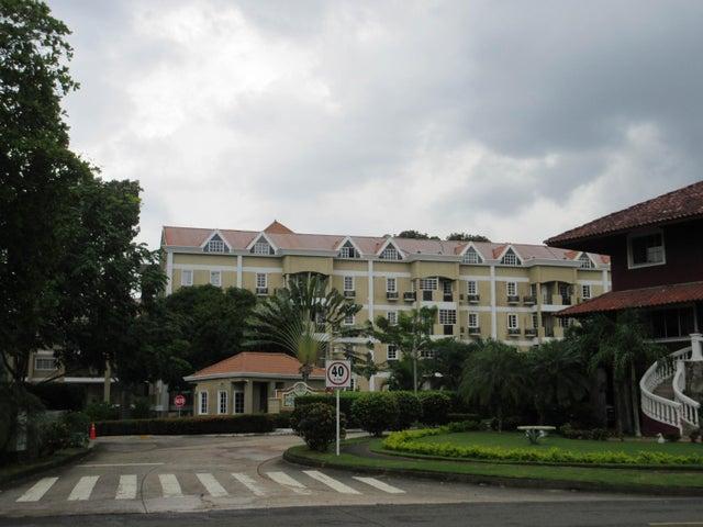 Apartamento / Alquiler / Panama / Albrook / FLEXMLS-17-5761
