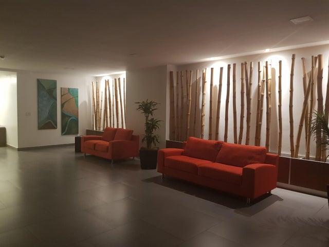PANAMA VIP10, S.A. Apartamento en Venta en San Francisco en Panama Código: 17-5765 No.1