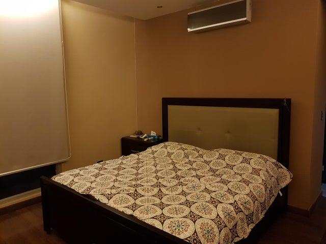 PANAMA VIP10, S.A. Apartamento en Venta en San Francisco en Panama Código: 17-5765 No.6