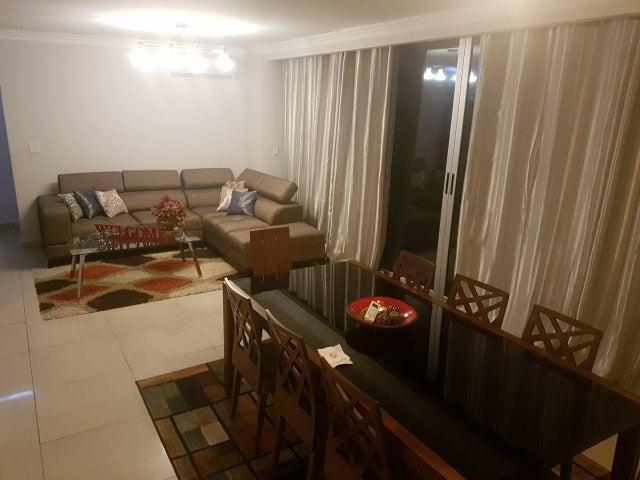 PANAMA VIP10, S.A. Apartamento en Venta en Costa del Este en Panama Código: 17-5764 No.6