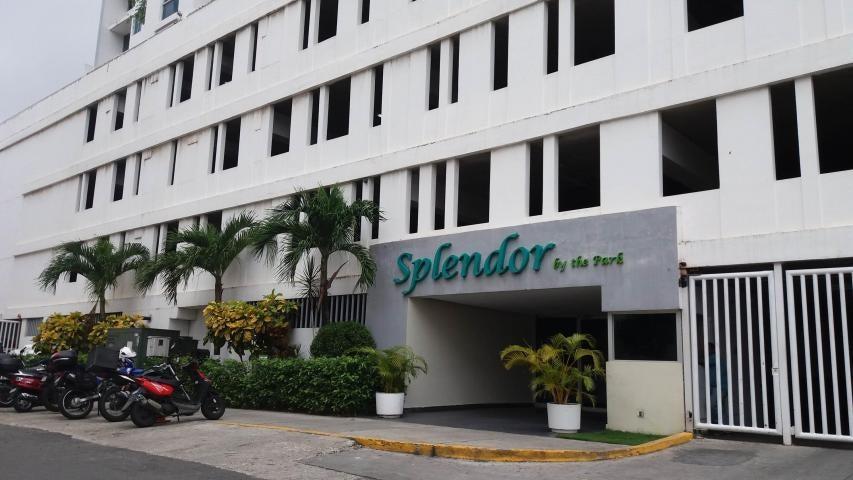 Apartamento / Alquiler / Panama / Via Espana / FLEXMLS-17-5767