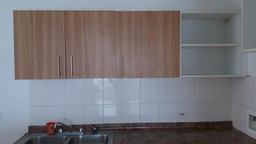 PANAMA VIP10, S.A. Apartamento en Alquiler en Via Espana en Panama Código: 17-5767 No.7