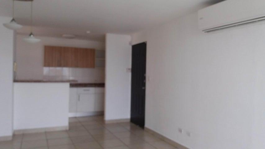 PANAMA VIP10, S.A. Apartamento en Alquiler en Via Espana en Panama Código: 17-5767 No.8