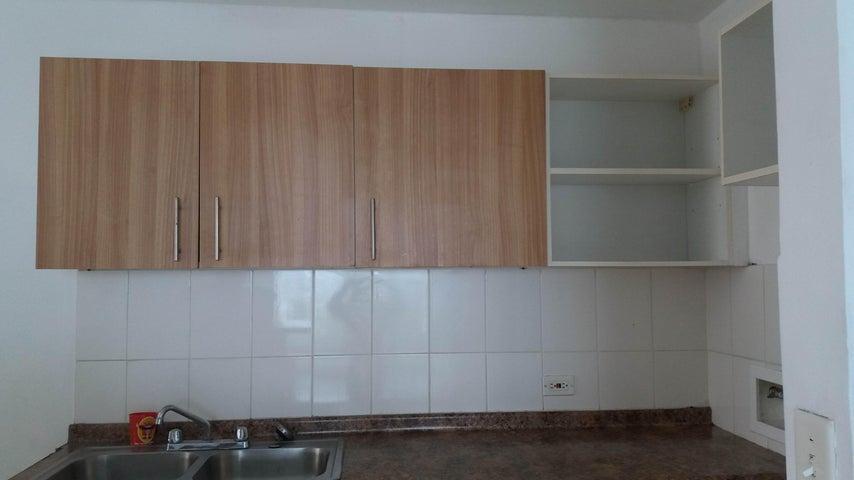 PANAMA VIP10, S.A. Apartamento en Alquiler en Via Espana en Panama Código: 17-5767 No.9