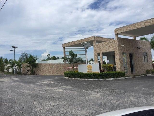 PANAMA VIP10, S.A. Apartamento en Venta en San Carlos en San Carlos Código: 17-5773 No.1