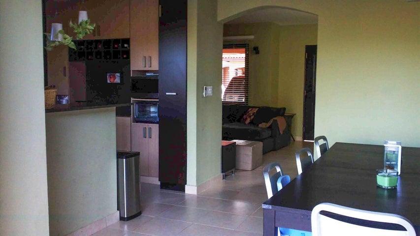 PANAMA VIP10, S.A. Casa en Venta en Versalles en Panama Código: 17-5774 No.5