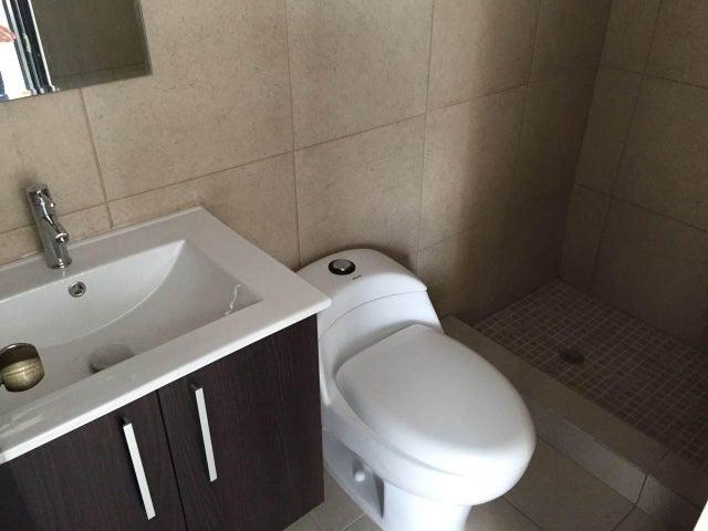 PANAMA VIP10, S.A. Apartamento en Venta en San Carlos en San Carlos Código: 17-5778 No.4