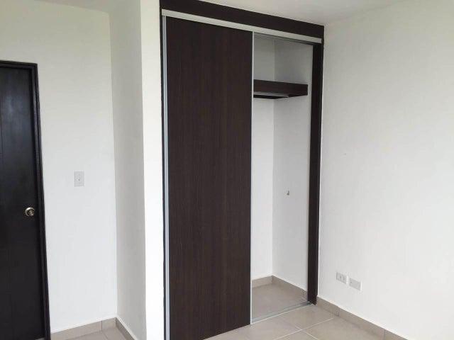 PANAMA VIP10, S.A. Apartamento en Venta en San Carlos en San Carlos Código: 17-5778 No.5