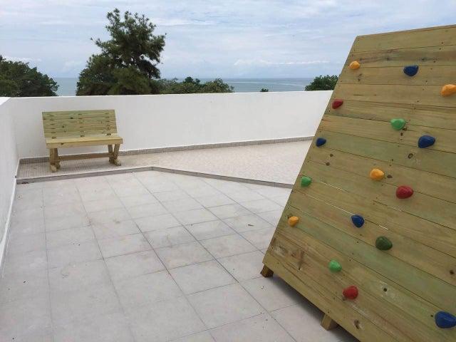Apartamento En Venta En San Carlos Código FLEX: 17-5781 No.6
