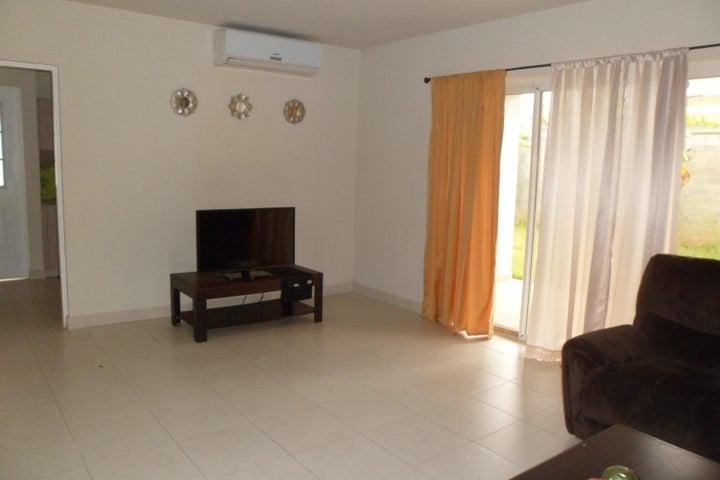 PANAMA VIP10, S.A. Casa en Alquiler en Versalles en Panama Código: 17-5786 No.4