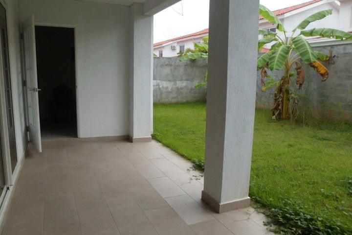 PANAMA VIP10, S.A. Casa en Alquiler en Versalles en Panama Código: 17-5786 No.7