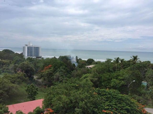 PANAMA VIP10, S.A. Apartamento en Venta en San Carlos en San Carlos Código: 17-5790 No.9