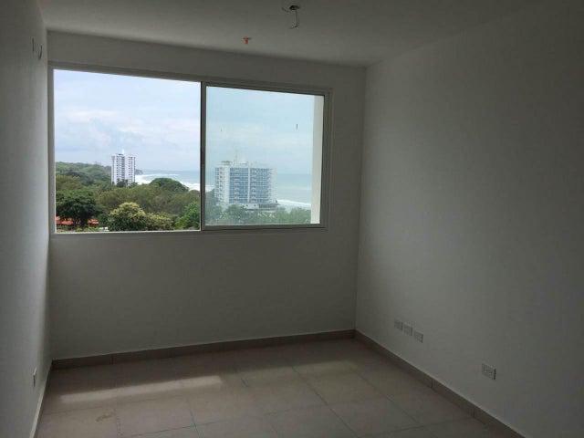 Apartamento En Venta En San Carlos - Código: 17-5791