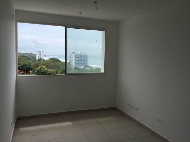 PANAMA VIP10, S.A. Apartamento en Venta en San Carlos en San Carlos Código: 17-5792 No.2
