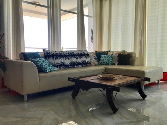 PANAMA VIP10, S.A. Apartamento en Venta en San Carlos en San Carlos Código: 17-5793 No.3