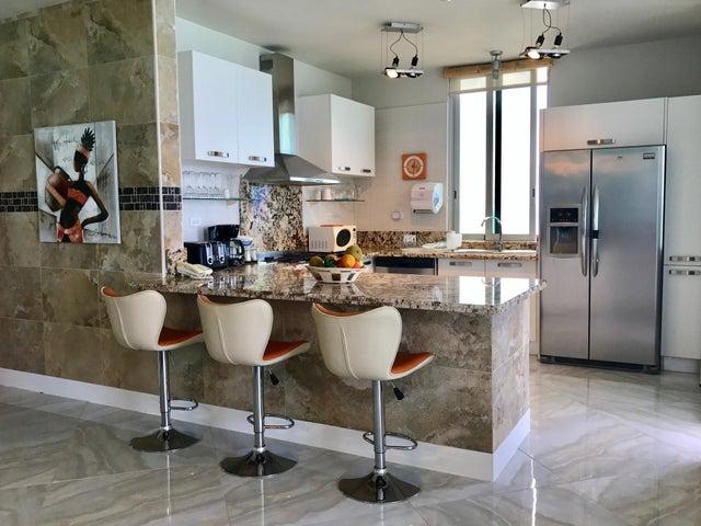PANAMA VIP10, S.A. Apartamento en Venta en San Carlos en San Carlos Código: 17-5793 No.5