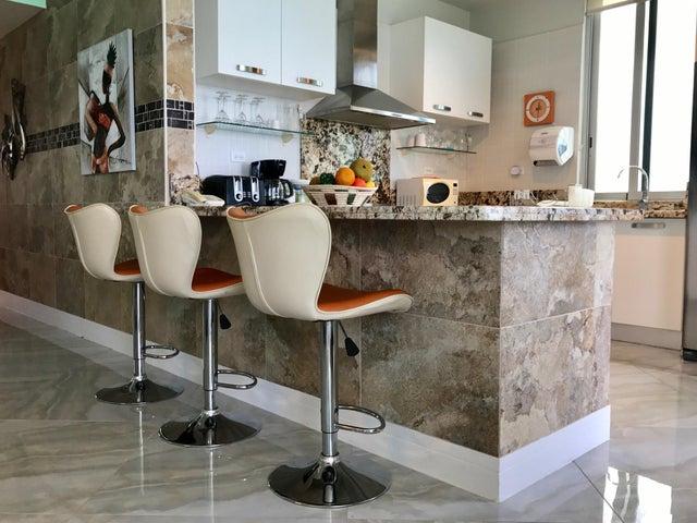 PANAMA VIP10, S.A. Apartamento en Venta en San Carlos en San Carlos Código: 17-5793 No.6