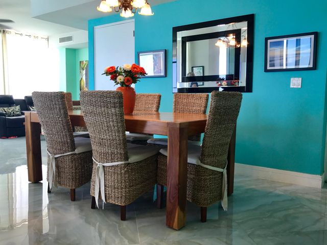 PANAMA VIP10, S.A. Apartamento en Venta en San Carlos en San Carlos Código: 17-5793 No.2