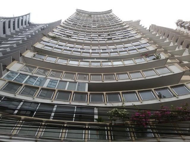 Apartamento / Alquiler / Panama / Paitilla / FLEXMLS-17-5799