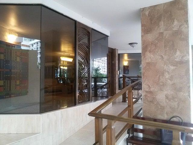 PANAMA VIP10, S.A. Apartamento en Alquiler en Paitilla en Panama Código: 17-5799 No.2