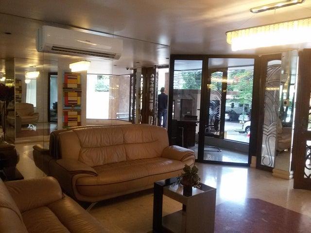 PANAMA VIP10, S.A. Apartamento en Alquiler en Paitilla en Panama Código: 17-5799 No.3