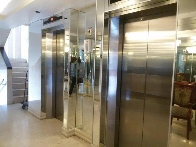 PANAMA VIP10, S.A. Apartamento en Alquiler en Paitilla en Panama Código: 17-5799 No.4
