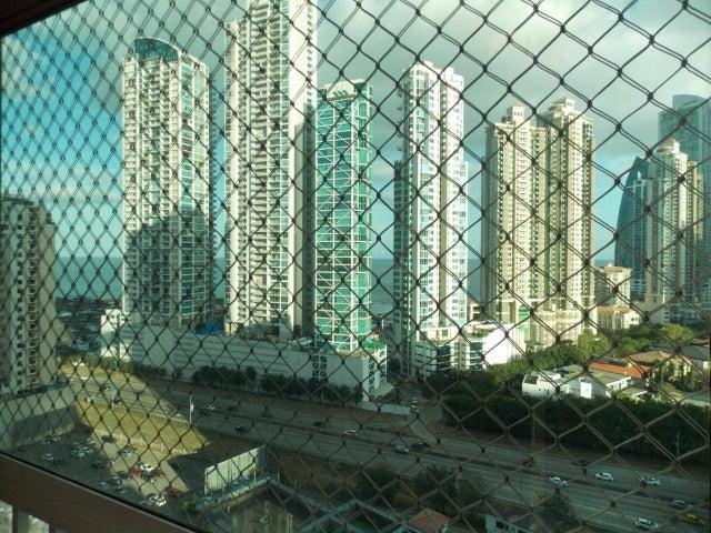 PANAMA VIP10, S.A. Apartamento en Venta en Punta Pacifica en Panama Código: 17-5802 No.8