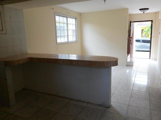 PANAMA VIP10, S.A. Casa en Venta en Versalles en Panama Código: 17-5809 No.5