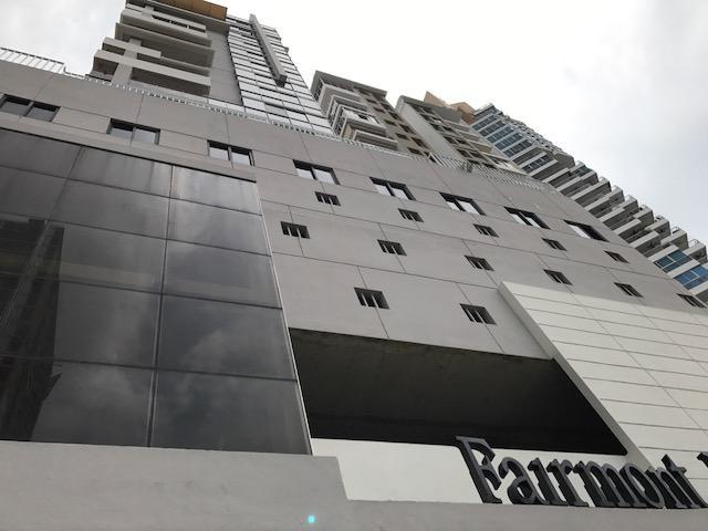 Apartamento / Venta / Panama / San Francisco / FLEXMLS-17-5819