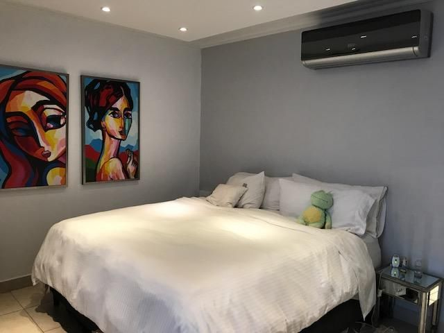 PANAMA VIP10, S.A. Apartamento en Venta en San Francisco en Panama Código: 17-5819 No.4