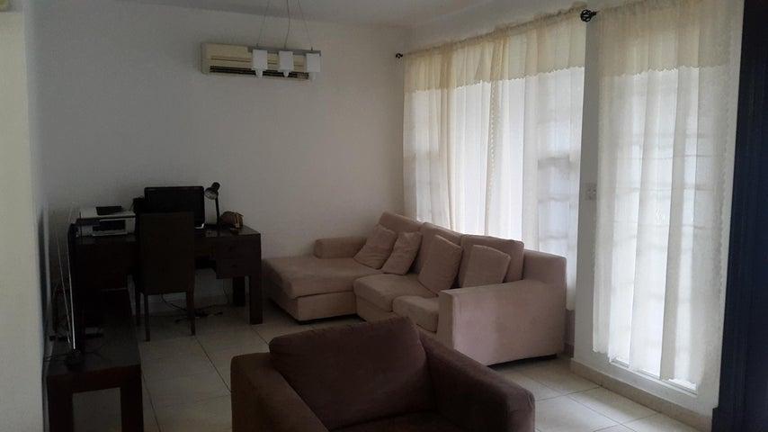 PANAMA VIP10, S.A. Casa en Alquiler en Costa Sur en Panama Código: 17-5825 No.5