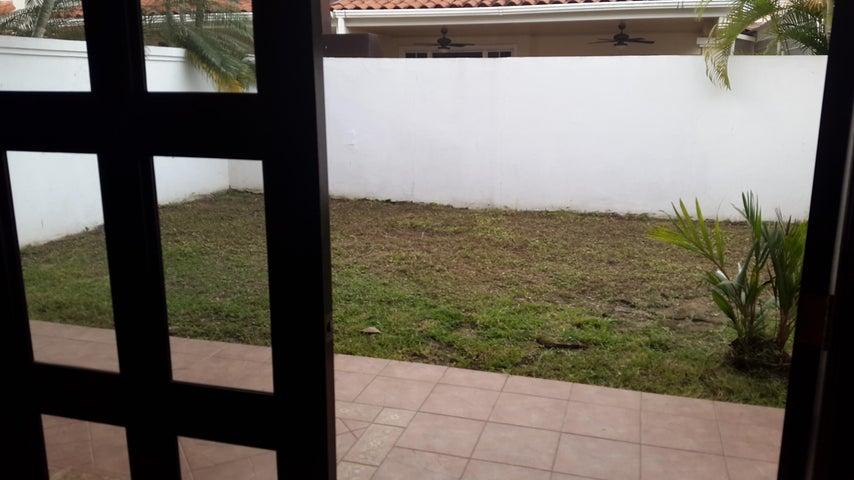 PANAMA VIP10, S.A. Casa en Alquiler en Costa Sur en Panama Código: 17-5825 No.7