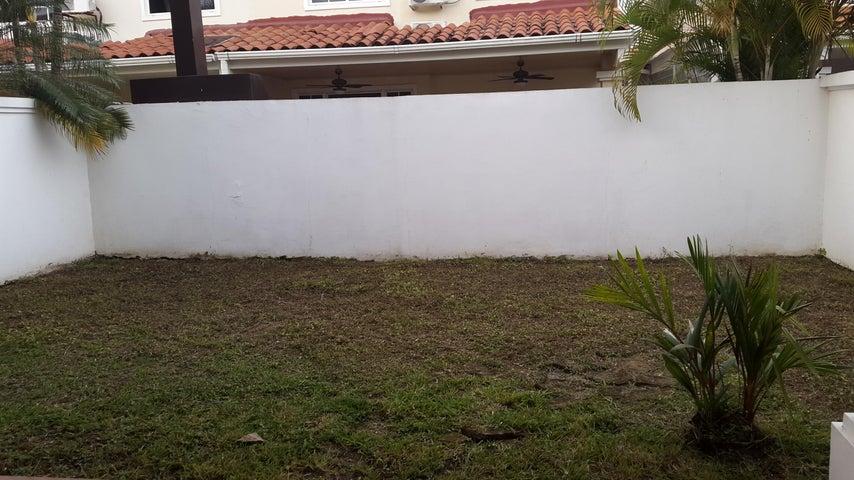PANAMA VIP10, S.A. Casa en Alquiler en Costa Sur en Panama Código: 17-5825 No.8