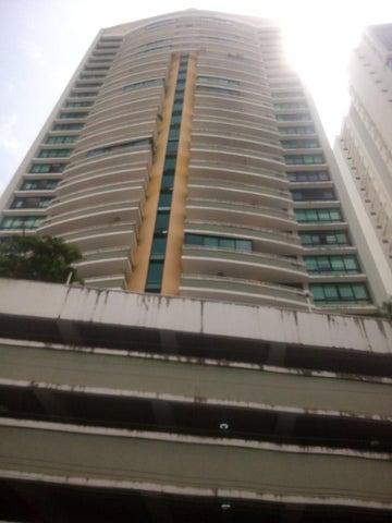 Apartamento / Venta / Panama / Marbella / FLEXMLS-17-5839