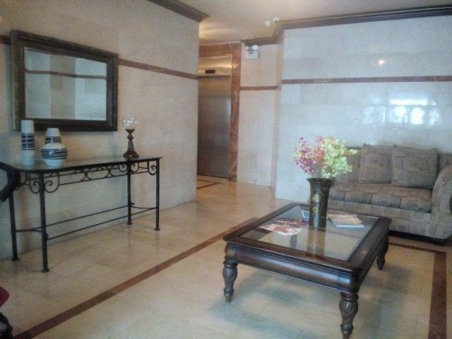 PANAMA VIP10, S.A. Apartamento en Venta en Marbella en Panama Código: 17-5839 No.2
