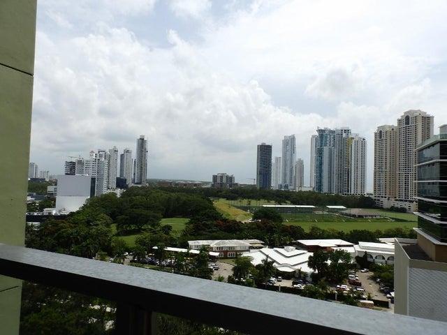 PANAMA VIP10, S.A. Apartamento en Venta en Costa del Este en Panama Código: 17-5840 No.8