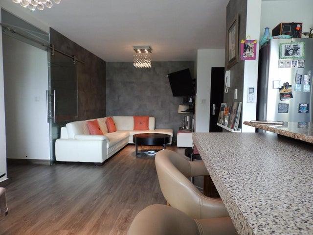 PANAMA VIP10, S.A. Apartamento en Venta en Costa del Este en Panama Código: 17-5840 No.2