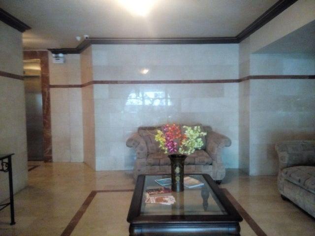 PANAMA VIP10, S.A. Apartamento en Venta en Marbella en Panama Código: 17-5839 No.4