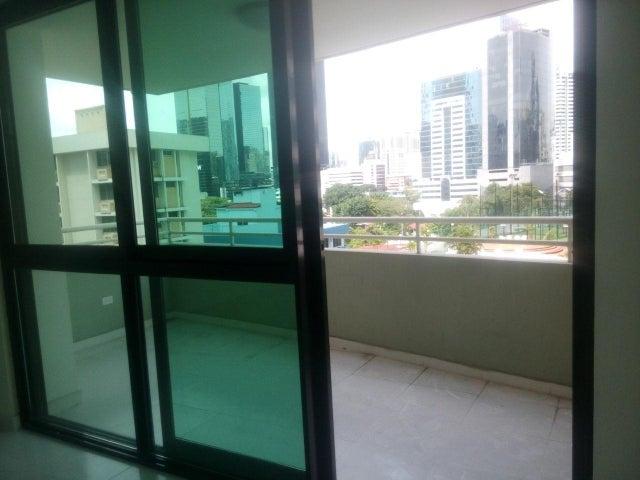 PANAMA VIP10, S.A. Apartamento en Venta en Marbella en Panama Código: 17-5839 No.8