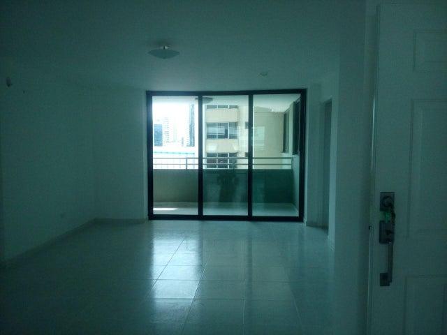 PANAMA VIP10, S.A. Apartamento en Venta en Marbella en Panama Código: 17-5839 No.7