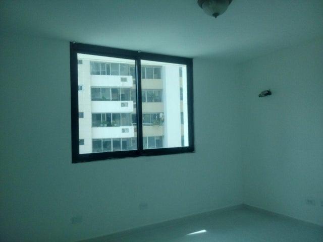 PANAMA VIP10, S.A. Apartamento en Venta en Marbella en Panama Código: 17-5839 No.9