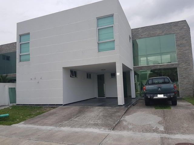 Casa / Venta / Panama / Costa Sur / FLEXMLS-17-5849