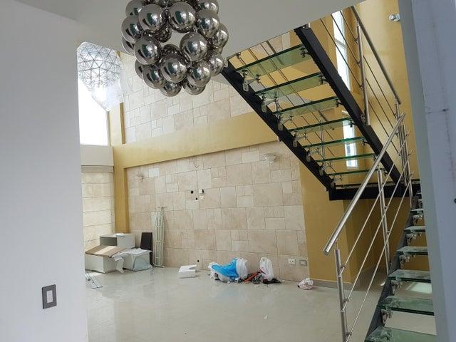 PANAMA VIP10, S.A. Casa en Venta en Costa Sur en Panama Código: 17-5849 No.2