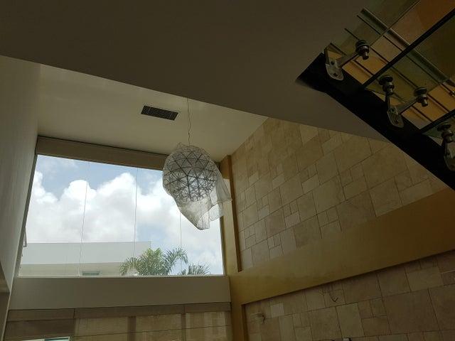 PANAMA VIP10, S.A. Casa en Venta en Costa Sur en Panama Código: 17-5849 No.3