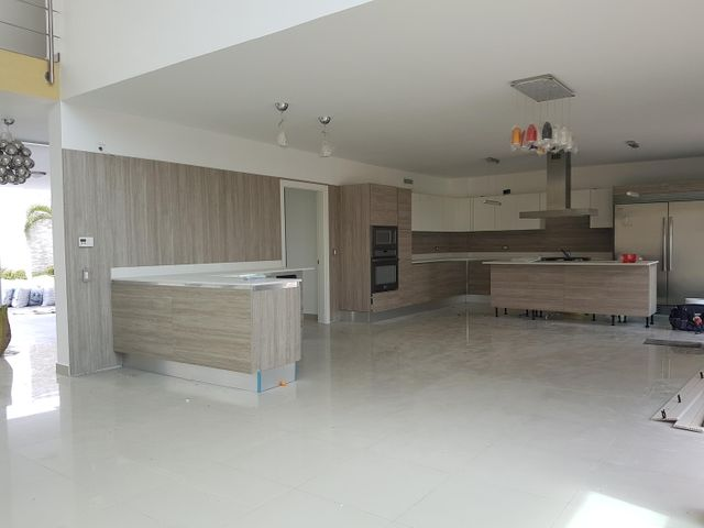 PANAMA VIP10, S.A. Casa en Venta en Costa Sur en Panama Código: 17-5849 No.5