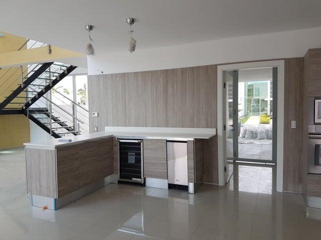 PANAMA VIP10, S.A. Casa en Venta en Costa Sur en Panama Código: 17-5849 No.6