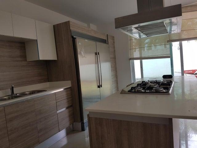 PANAMA VIP10, S.A. Casa en Venta en Costa Sur en Panama Código: 17-5849 No.8