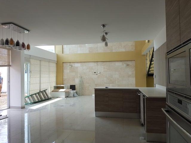 PANAMA VIP10, S.A. Casa en Venta en Costa Sur en Panama Código: 17-5849 No.9